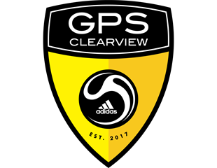 GPS Clearview Tryout Dates Announced!